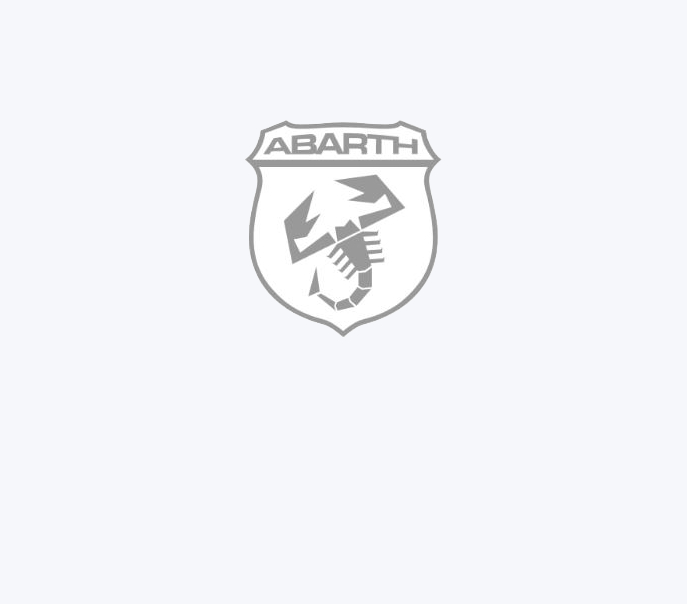 Abarth_Make_Logo