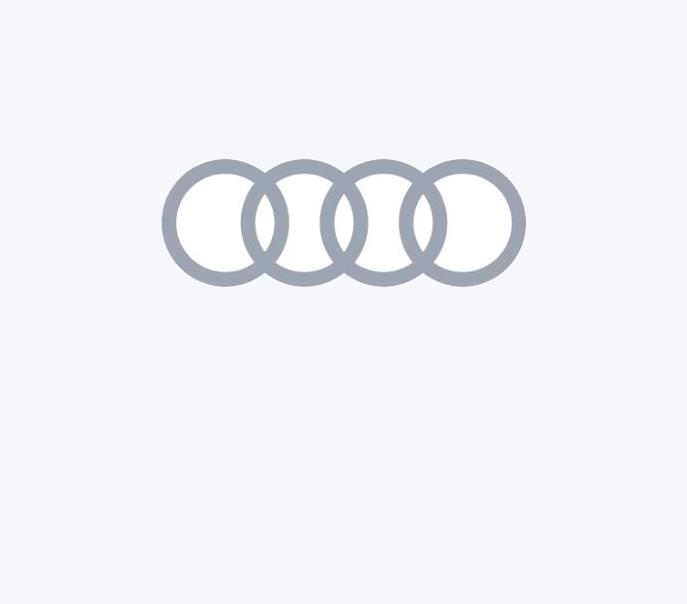 Audi_Make_Logo