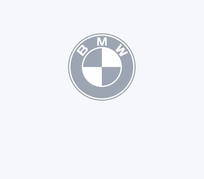 BMW_Make_Logo