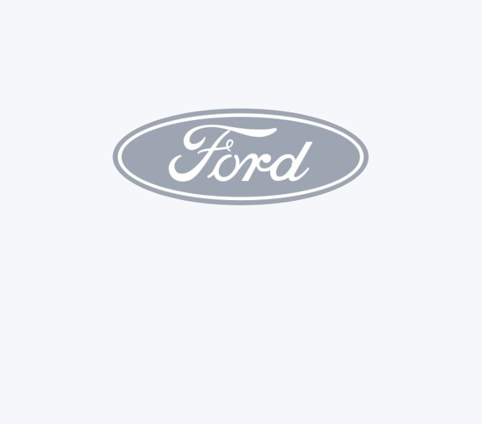Ford_Make_Logo