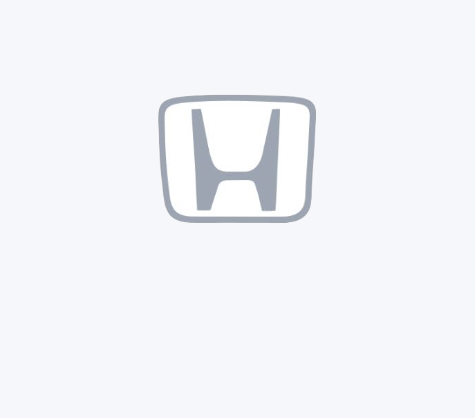 Honda_Make_Logo