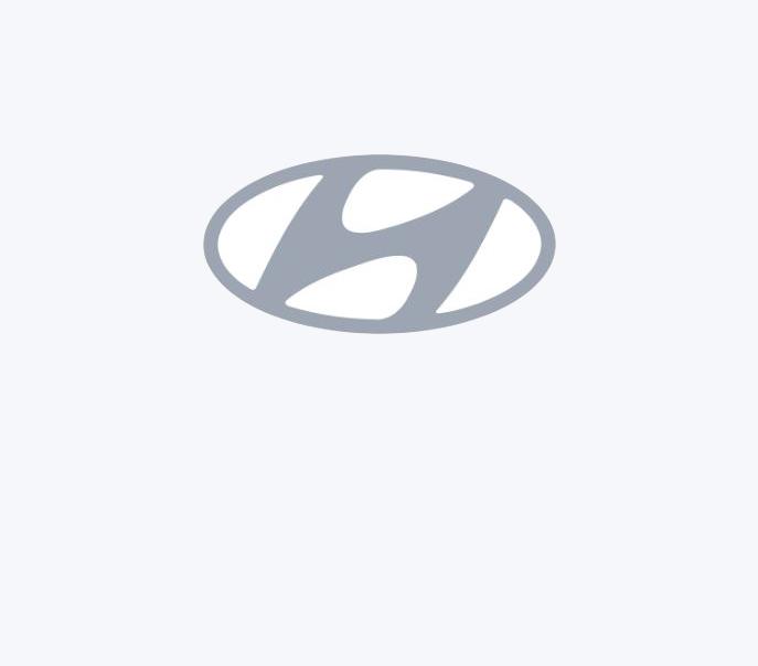 Hyundai_Make_Logo