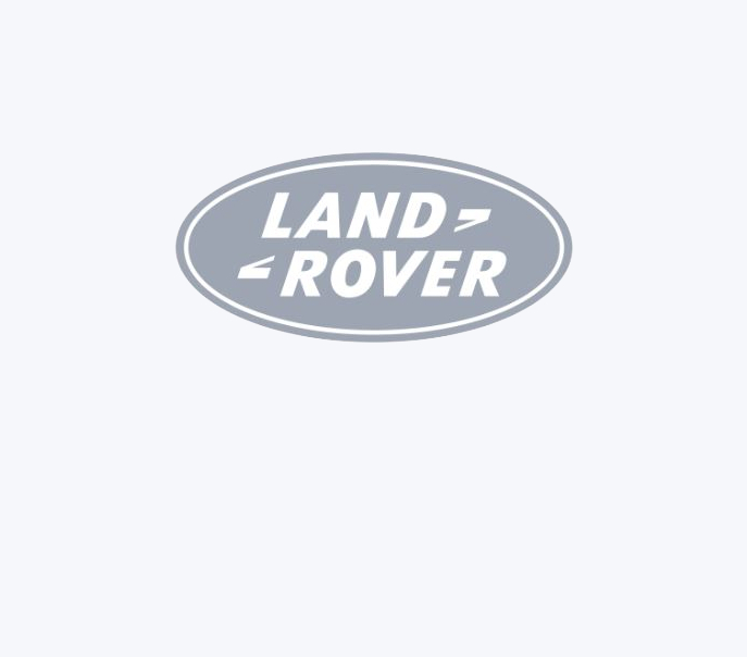 Land_Rover_Make_Logo