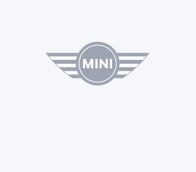 MINI_Make_Logo