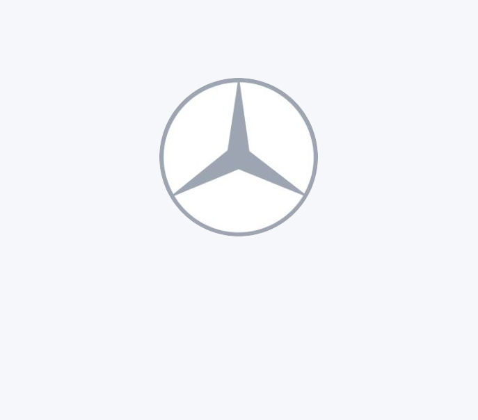 Mercedes_Make_Logo