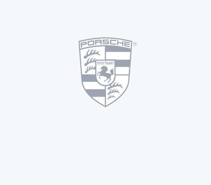 Porsche_Make_Logo