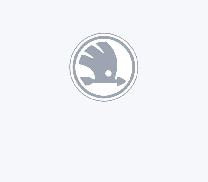 Skoda_Make_Logo