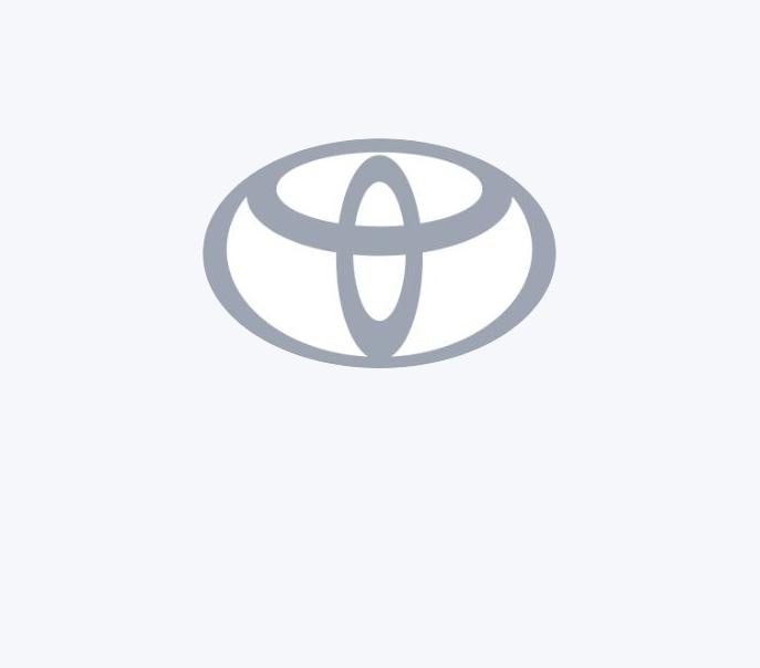Toyota_Make_Logo