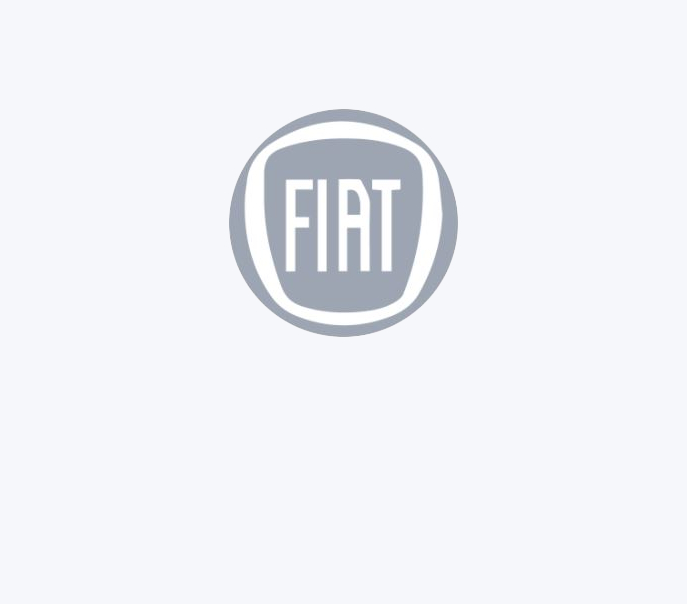 Fiat_Make_Logo