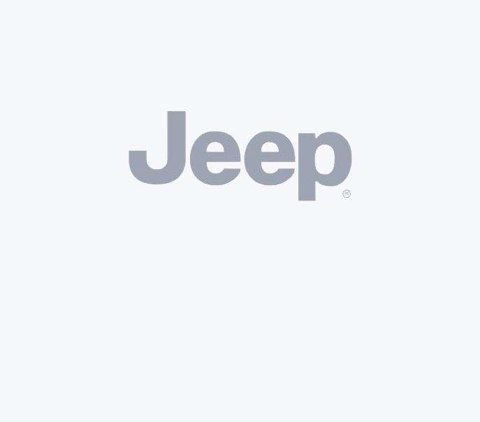 Jeep_Make_Logo