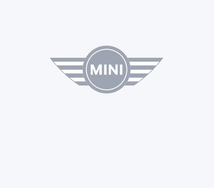 MINI_Make_Logo