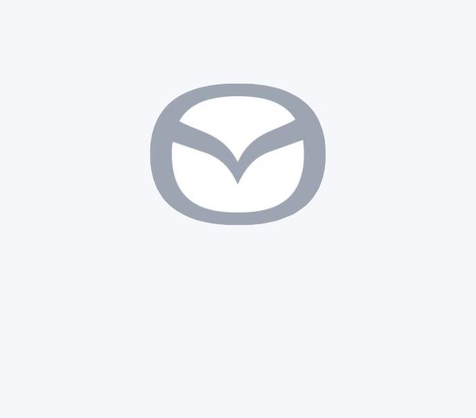 Mazda_Make_Logo