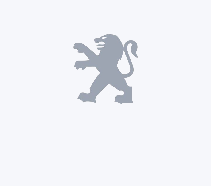 Peugeot_Make_Logo