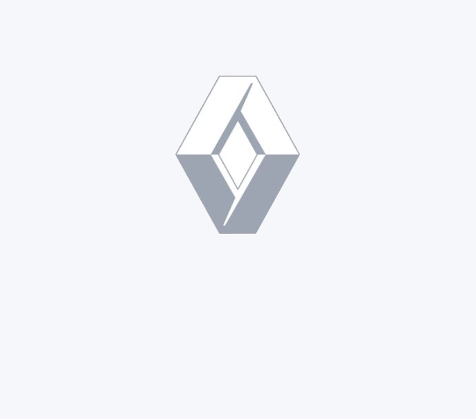 Renault_Make_Logo