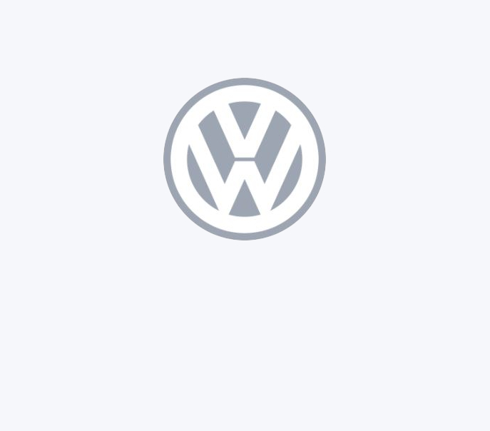 Volkswagen_Make_Logo