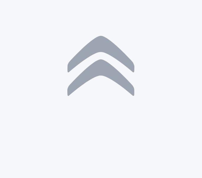Citroen_Make_Logo
