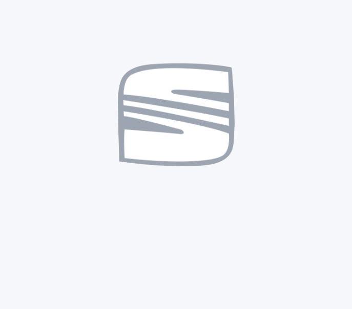 SEAT_Make_Logo