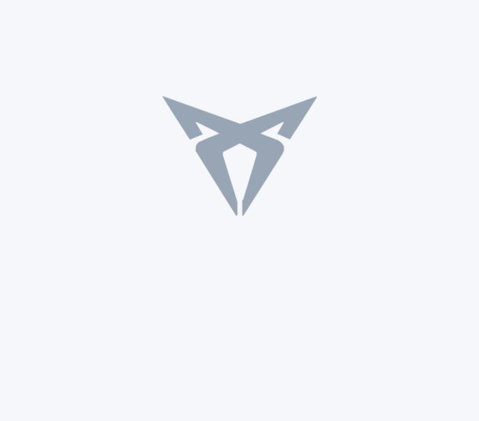 Cupra_Make_Logo
